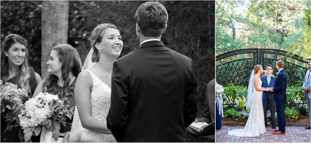 Rainey_Gregg_Photography_St._Simons_Island_Georgia_California_Wedding_Portrait_Photography_0651.jpg