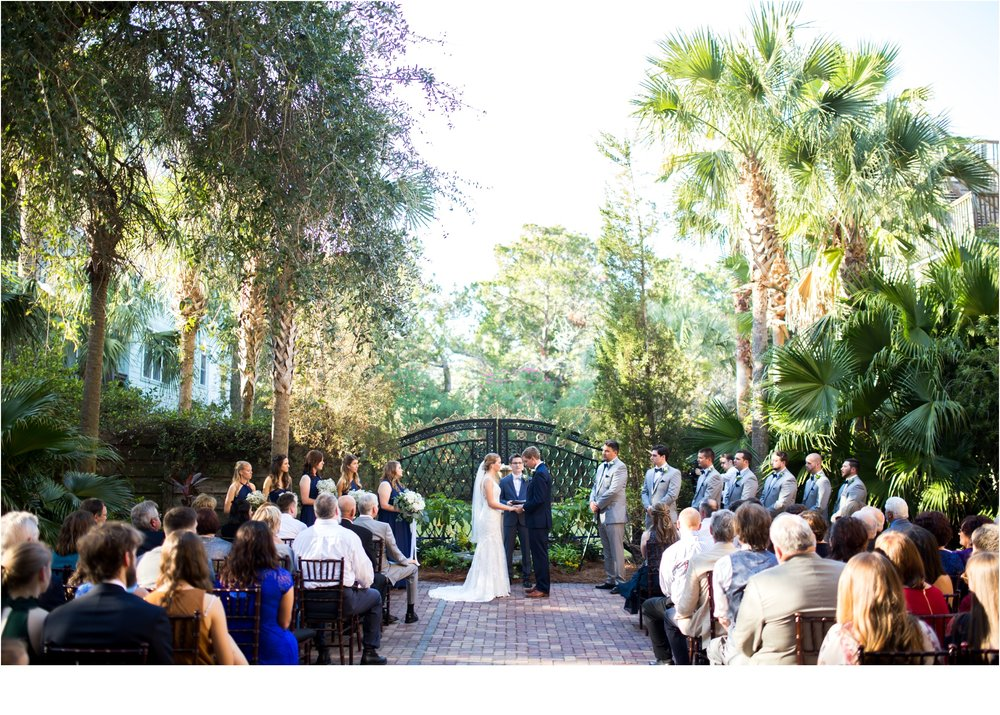 Rainey_Gregg_Photography_St._Simons_Island_Georgia_California_Wedding_Portrait_Photography_0650.jpg