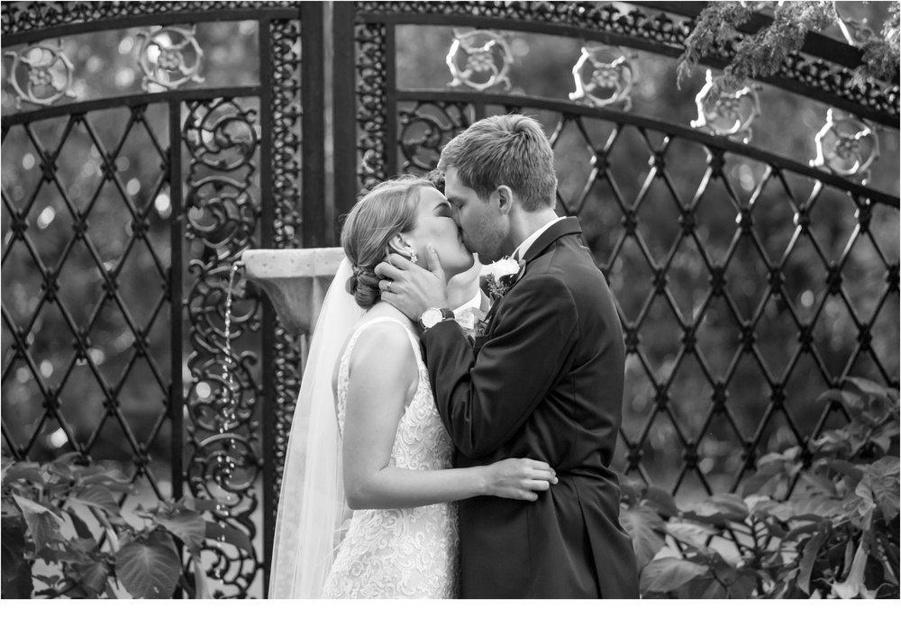 Rainey_Gregg_Photography_St._Simons_Island_Georgia_California_Wedding_Portrait_Photography_0652.jpg