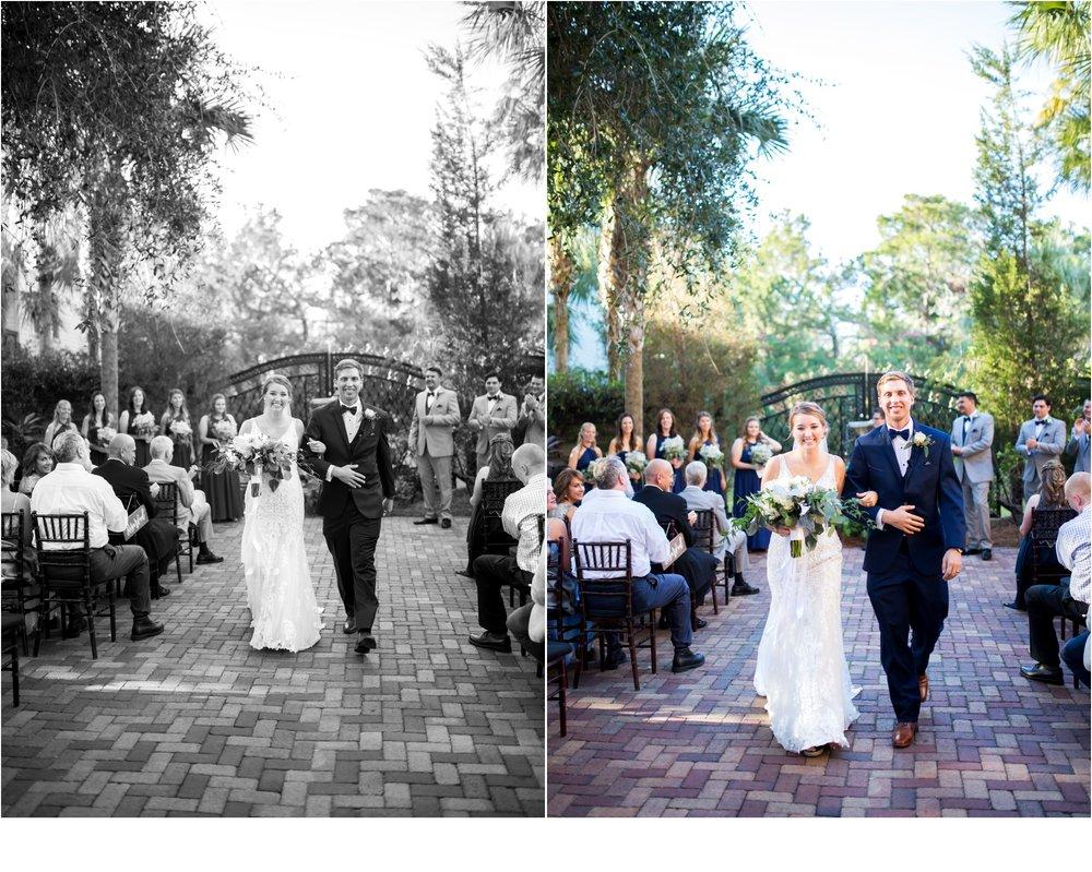 Rainey_Gregg_Photography_St._Simons_Island_Georgia_California_Wedding_Portrait_Photography_0653.jpg