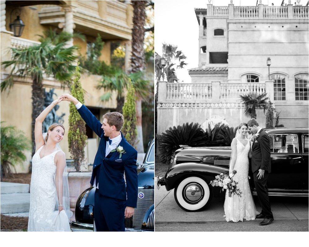 Rainey_Gregg_Photography_St._Simons_Island_Georgia_California_Wedding_Portrait_Photography_0655.jpg