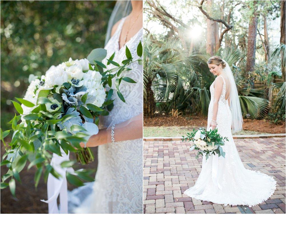 Rainey_Gregg_Photography_St._Simons_Island_Georgia_California_Wedding_Portrait_Photography_0661.jpg