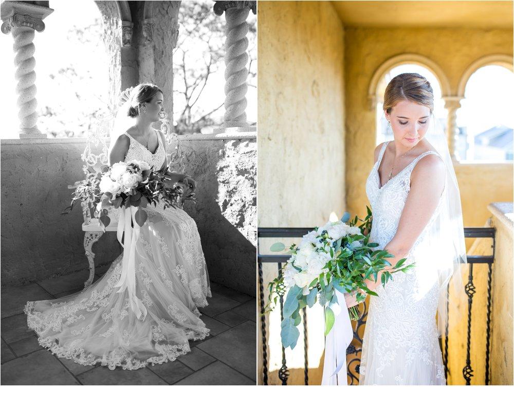 Rainey_Gregg_Photography_St._Simons_Island_Georgia_California_Wedding_Portrait_Photography_0662.jpg