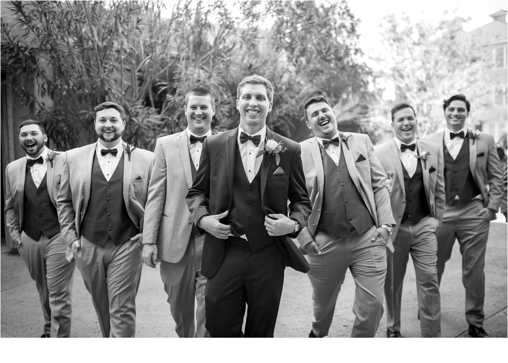 Rainey_Gregg_Photography_St._Simons_Island_Georgia_California_Wedding_Portrait_Photography_0665.jpg