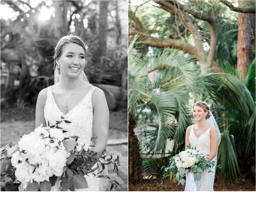 Rainey_Gregg_Photography_St._Simons_Island_Georgia_California_Wedding_Portrait_Photography_0669.jpg