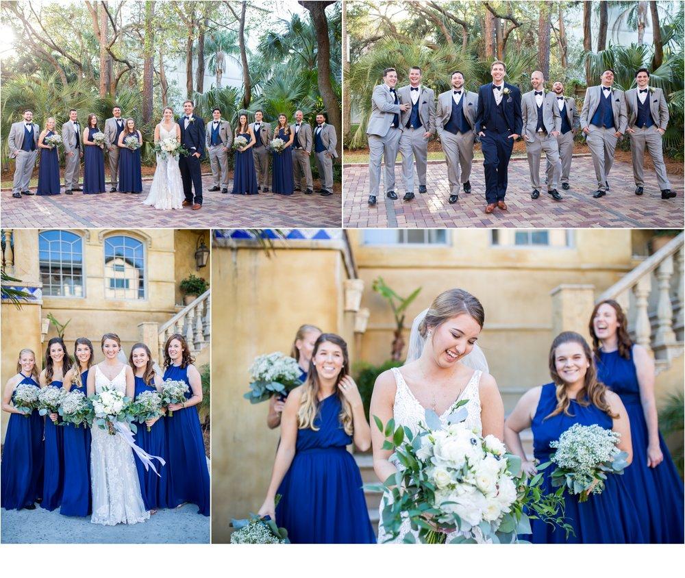 Rainey_Gregg_Photography_St._Simons_Island_Georgia_California_Wedding_Portrait_Photography_0668.jpg