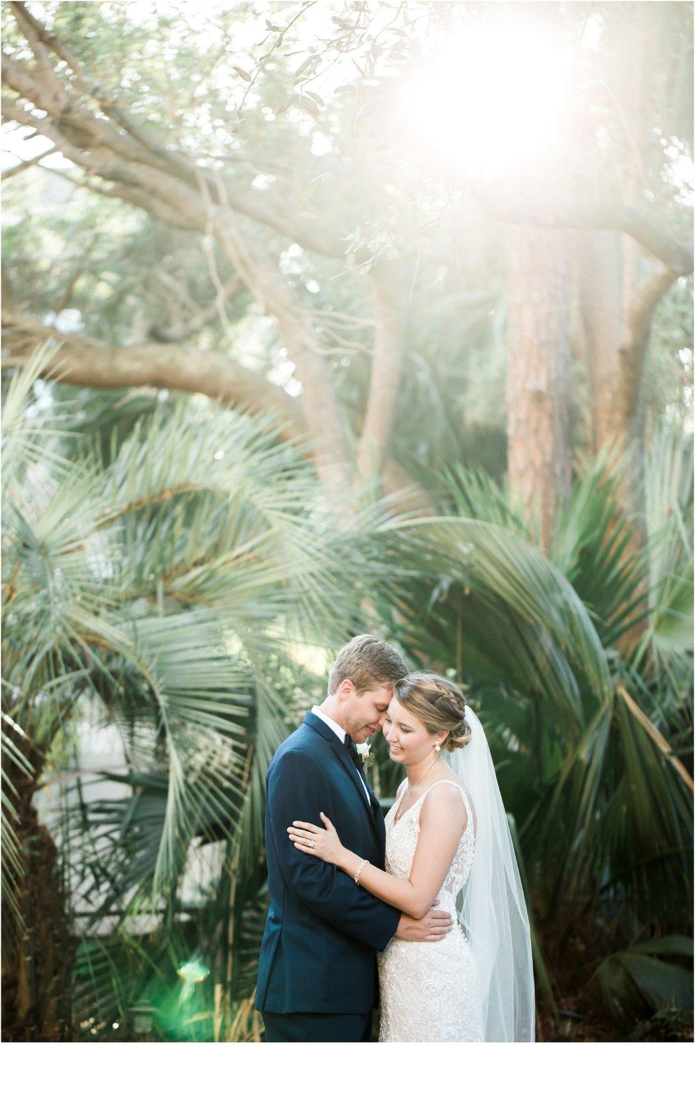 Rainey_Gregg_Photography_St._Simons_Island_Georgia_California_Wedding_Portrait_Photography_0671.jpg