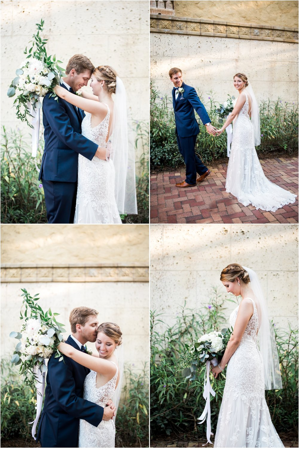 Rainey_Gregg_Photography_St._Simons_Island_Georgia_California_Wedding_Portrait_Photography_0672.jpg