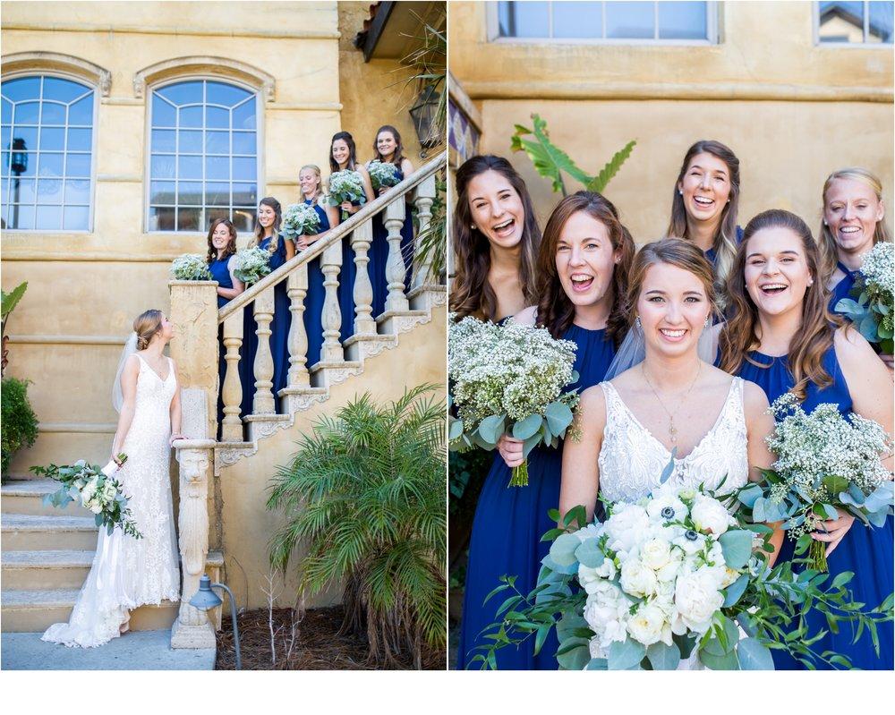 Rainey_Gregg_Photography_St._Simons_Island_Georgia_California_Wedding_Portrait_Photography_0678.jpg