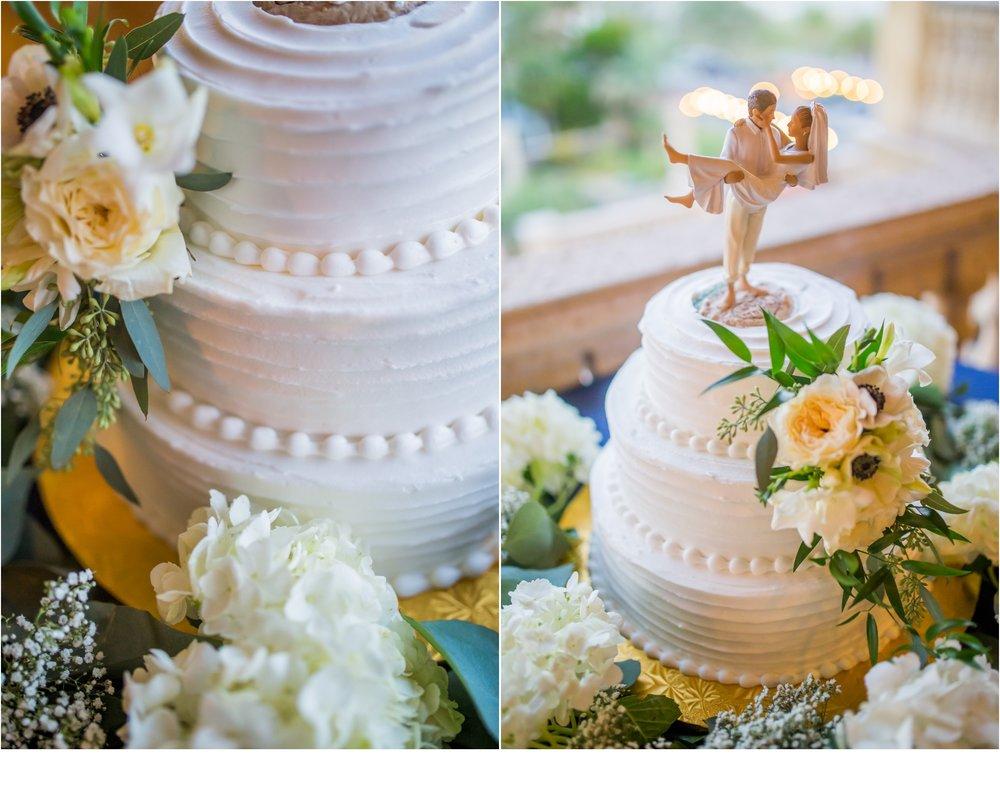 Rainey_Gregg_Photography_St._Simons_Island_Georgia_California_Wedding_Portrait_Photography_0682.jpg