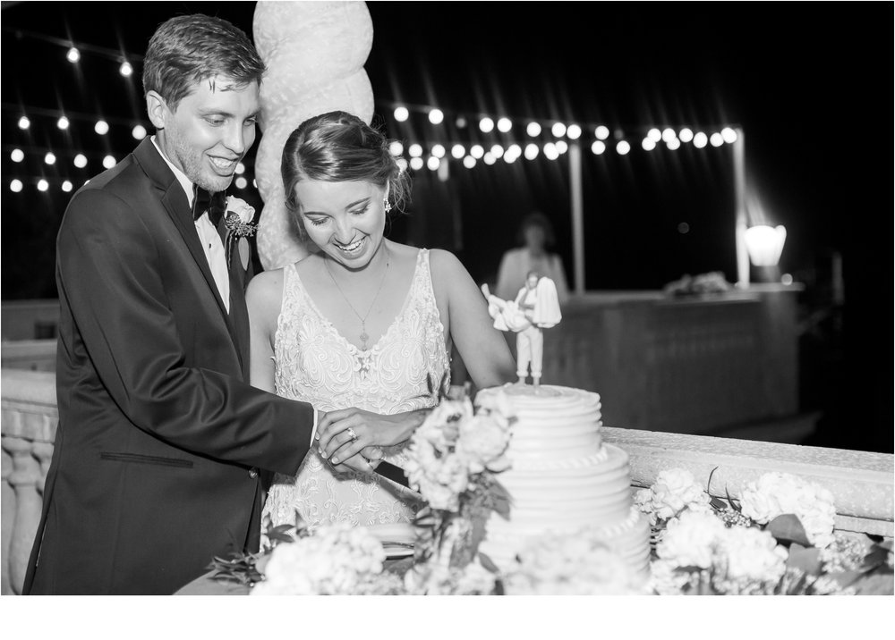 Rainey_Gregg_Photography_St._Simons_Island_Georgia_California_Wedding_Portrait_Photography_0685.jpg