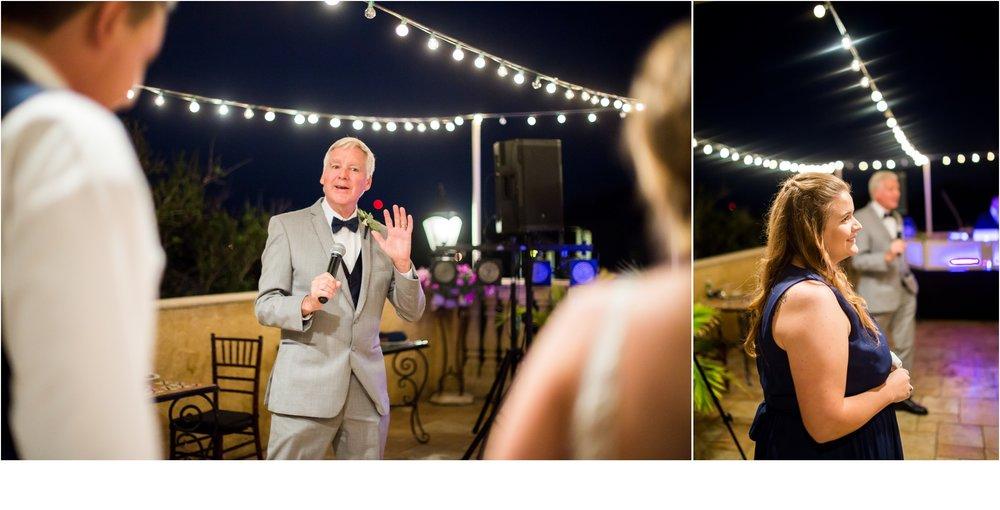 Rainey_Gregg_Photography_St._Simons_Island_Georgia_California_Wedding_Portrait_Photography_0687.jpg