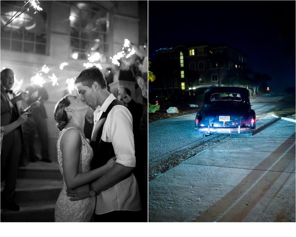 Rainey_Gregg_Photography_St._Simons_Island_Georgia_California_Wedding_Portrait_Photography_0689.jpg
