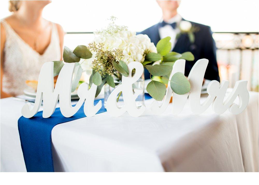Rainey_Gregg_Photography_St._Simons_Island_Georgia_California_Wedding_Portrait_Photography_0690.jpg