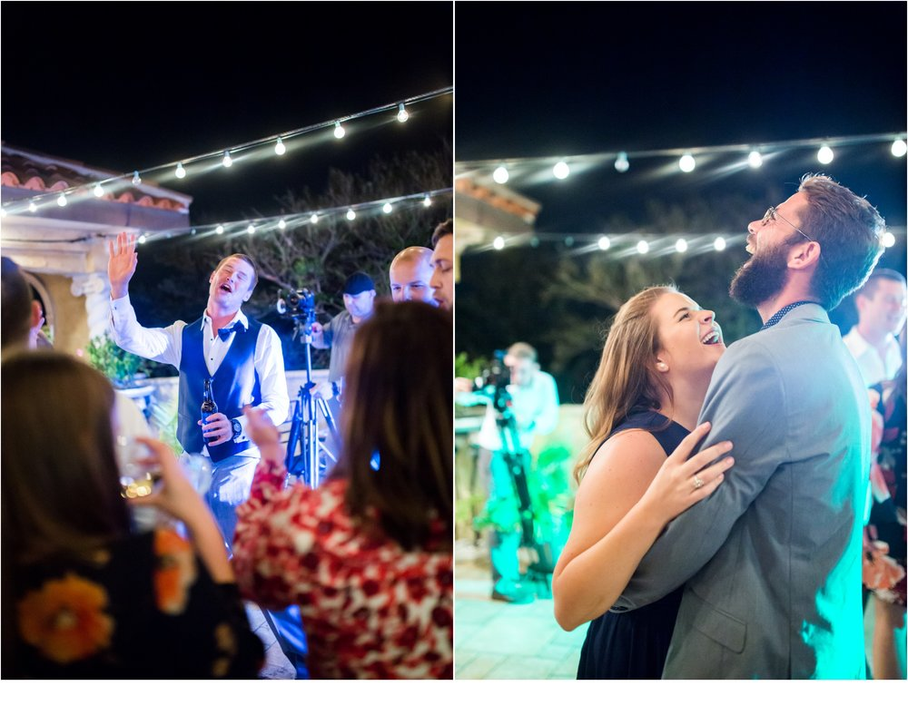 Rainey_Gregg_Photography_St._Simons_Island_Georgia_California_Wedding_Portrait_Photography_0696.jpg