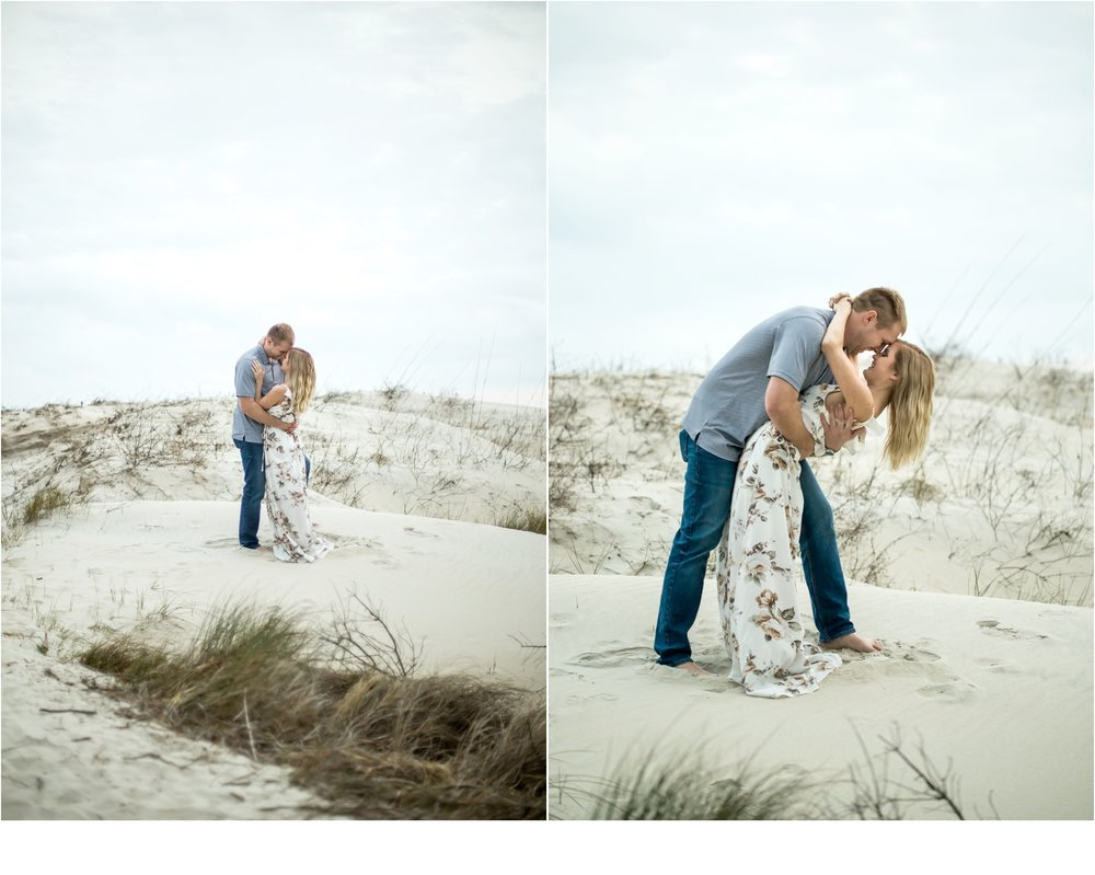 Rainey_Gregg_Photography_St._Simons_Island_Georgia_California_Wedding_Portrait_Photography_0620.jpg