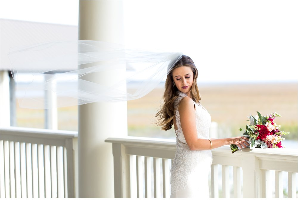 Rainey_Gregg_Photography_St._Simons_Island_Georgia_California_Wedding_Portrait_Photography_0776.jpg