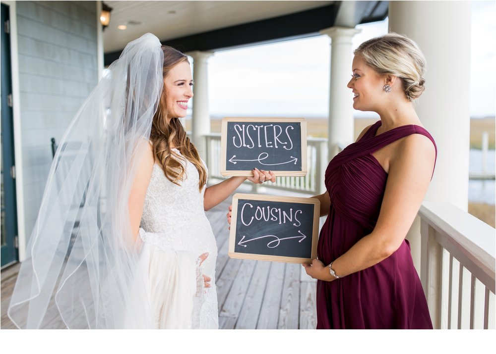 Rainey_Gregg_Photography_St._Simons_Island_Georgia_California_Wedding_Portrait_Photography_0777.jpg