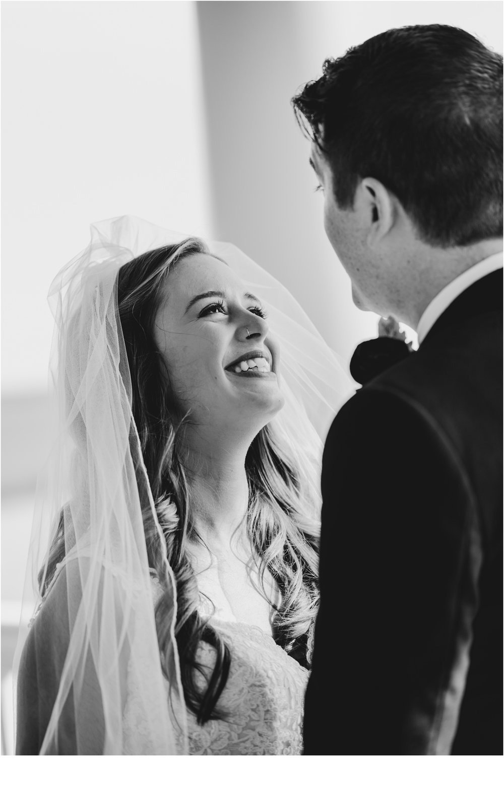Rainey_Gregg_Photography_St._Simons_Island_Georgia_California_Wedding_Portrait_Photography_0783.jpg