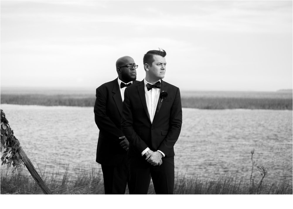 Rainey_Gregg_Photography_St._Simons_Island_Georgia_California_Wedding_Portrait_Photography_0810.jpg