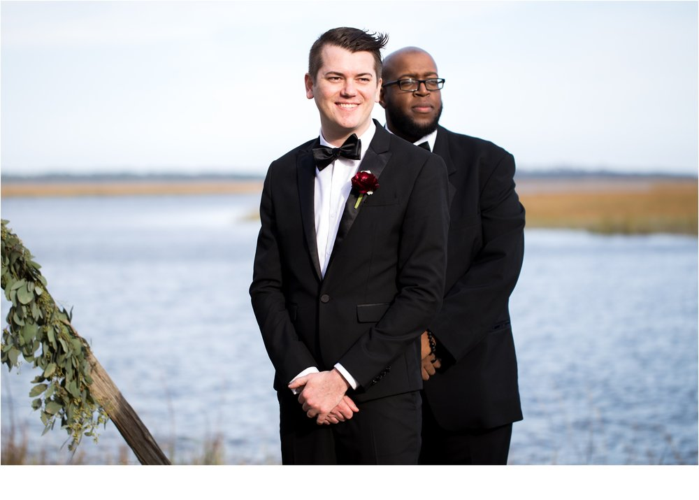 Rainey_Gregg_Photography_St._Simons_Island_Georgia_California_Wedding_Portrait_Photography_0812.jpg