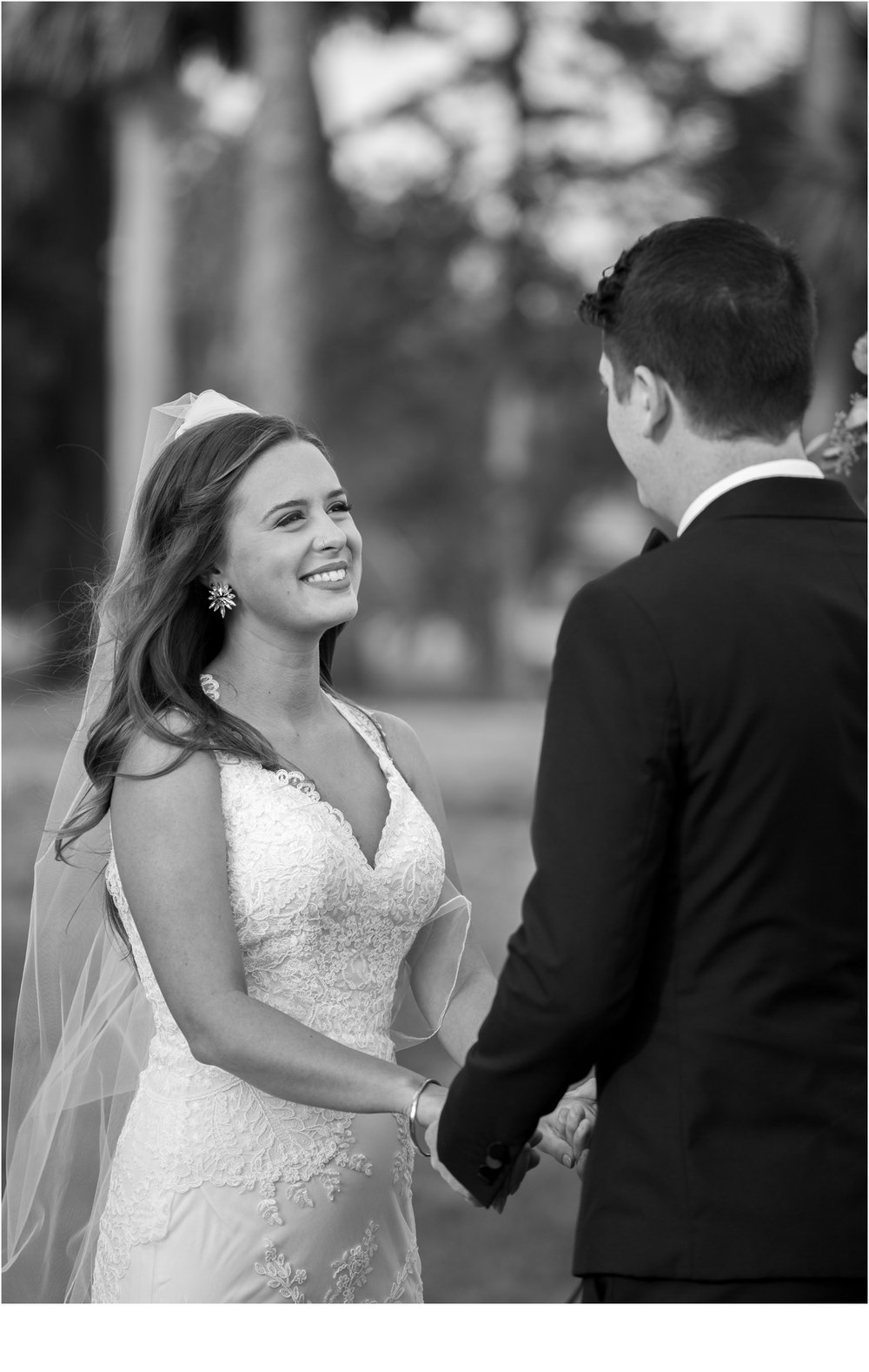 Rainey_Gregg_Photography_St._Simons_Island_Georgia_California_Wedding_Portrait_Photography_0818.jpg