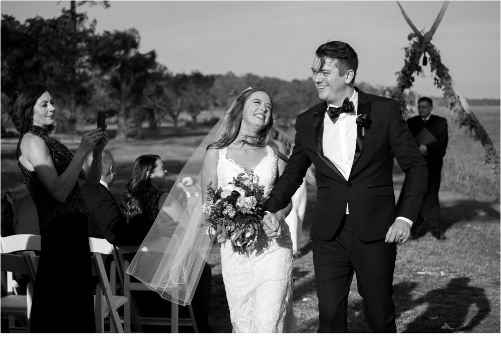 Rainey_Gregg_Photography_St._Simons_Island_Georgia_California_Wedding_Portrait_Photography_0824.jpg