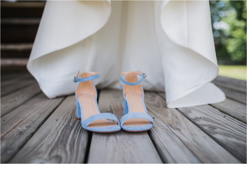 Rainey_Gregg_Photography_St._Simons_Island_Georgia_California_Wedding_Portrait_Photography_0838.jpg