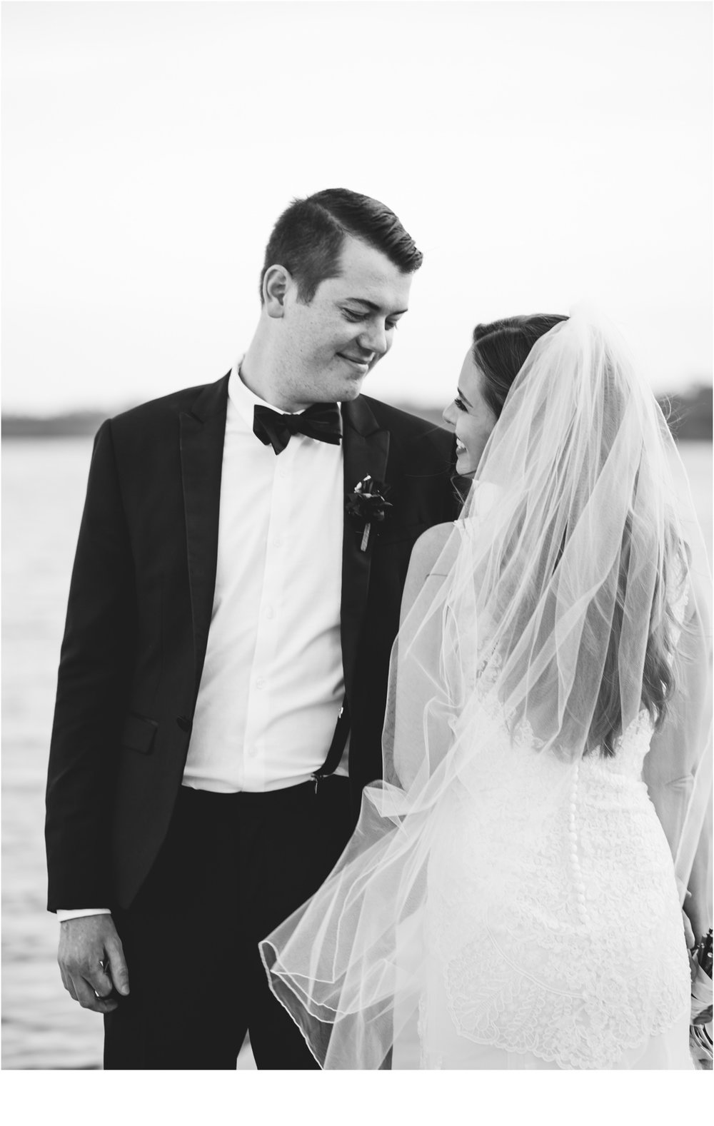 Rainey_Gregg_Photography_St._Simons_Island_Georgia_California_Wedding_Portrait_Photography_0875.jpg