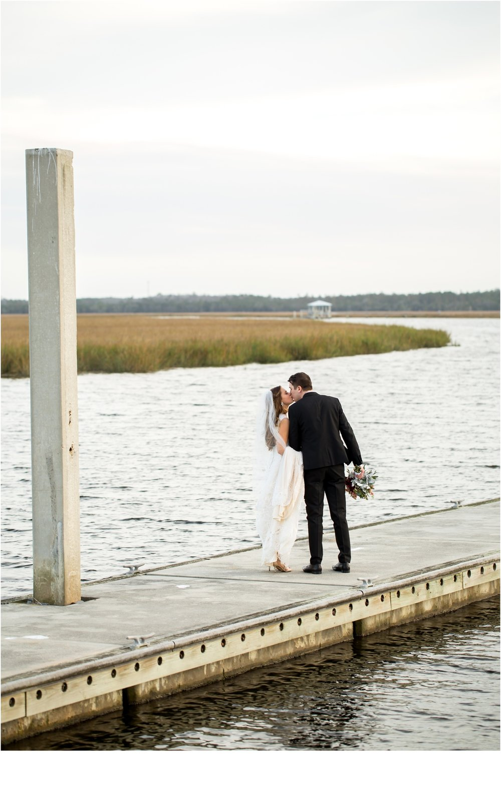 Rainey_Gregg_Photography_St._Simons_Island_Georgia_California_Wedding_Portrait_Photography_0871.jpg