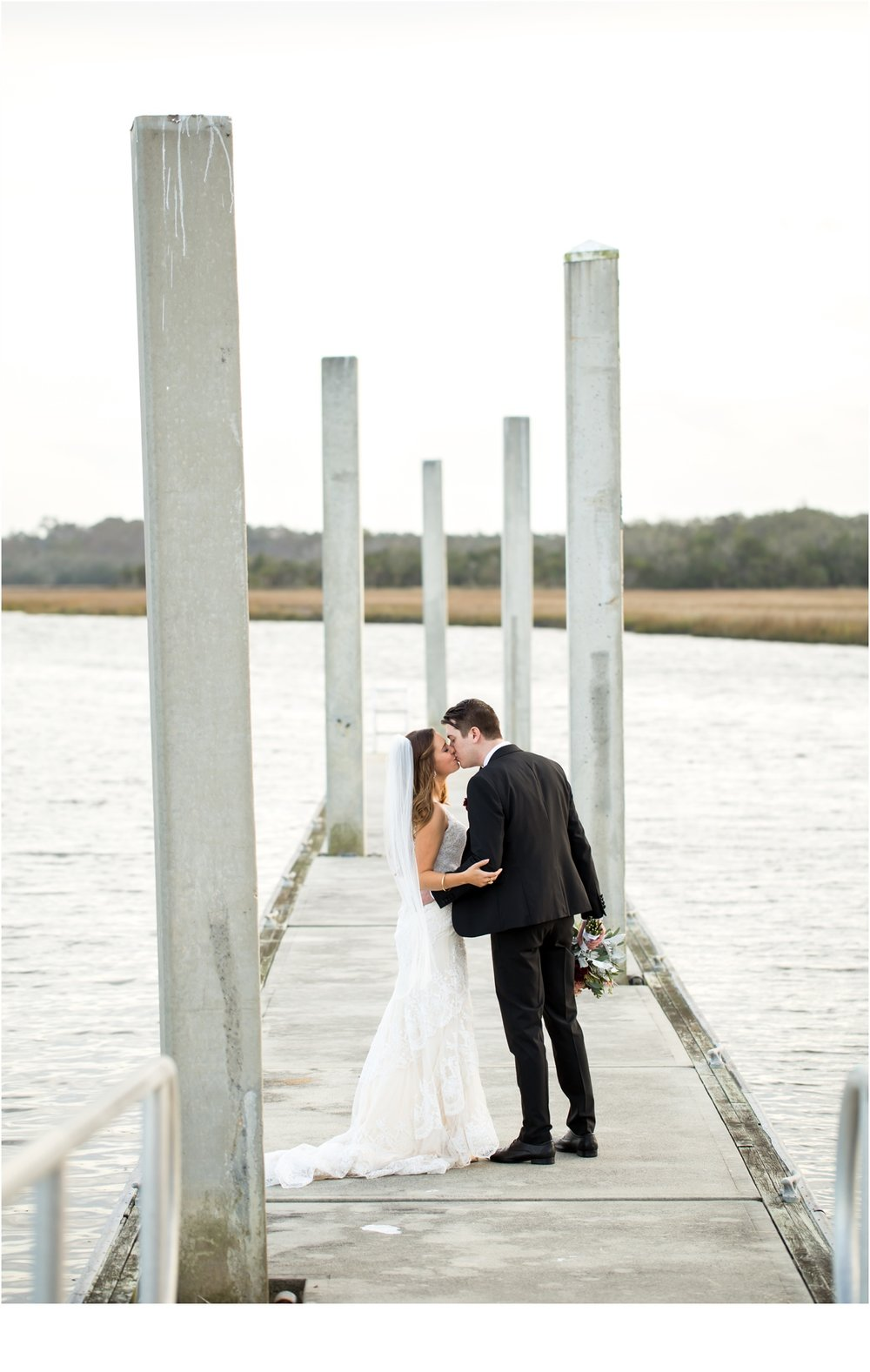 Rainey_Gregg_Photography_St._Simons_Island_Georgia_California_Wedding_Portrait_Photography_0872.jpg