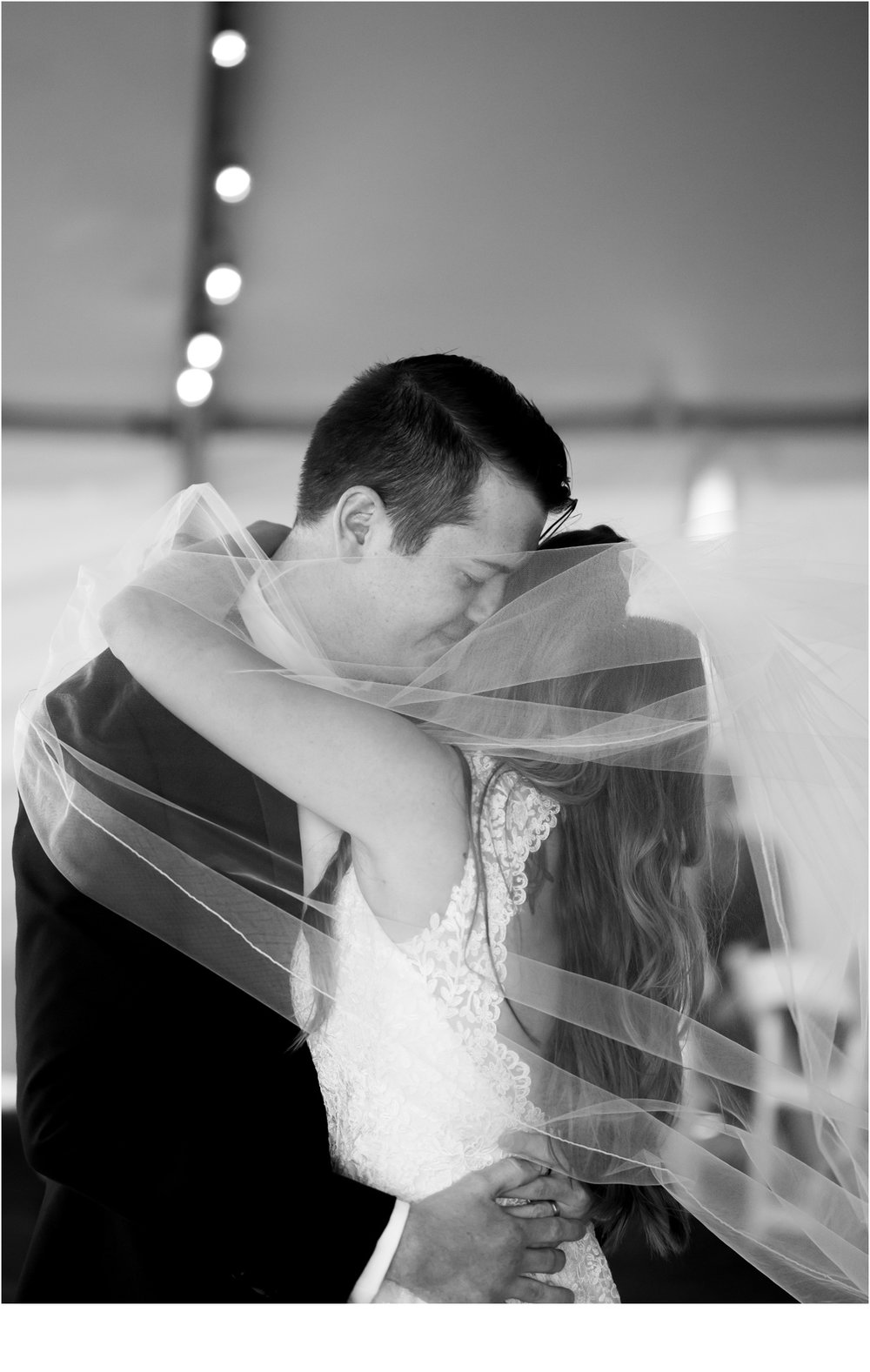Rainey_Gregg_Photography_St._Simons_Island_Georgia_California_Wedding_Portrait_Photography_0880.jpg