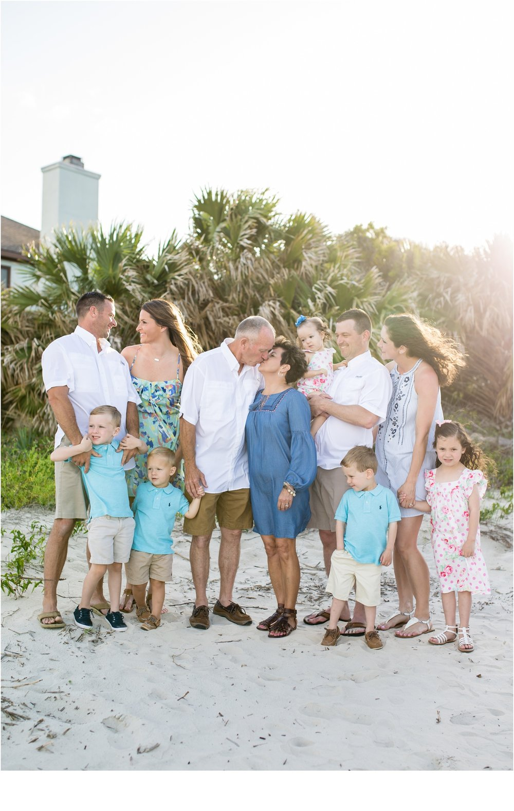 Rainey_Gregg_Photography_St._Simons_Island_Georgia_California_Wedding_Portrait_Photography_0924.jpg