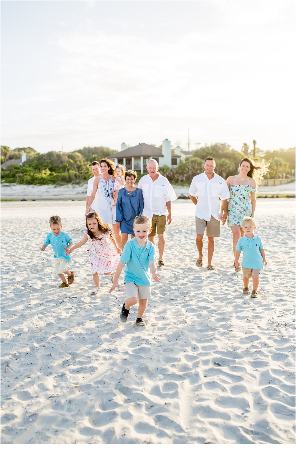 Rainey_Gregg_Photography_St._Simons_Island_Georgia_California_Wedding_Portrait_Photography_0937.jpg