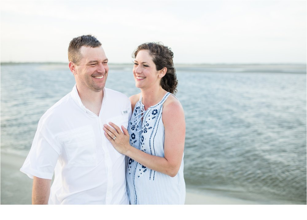 Rainey_Gregg_Photography_St._Simons_Island_Georgia_California_Wedding_Portrait_Photography_0942.jpg