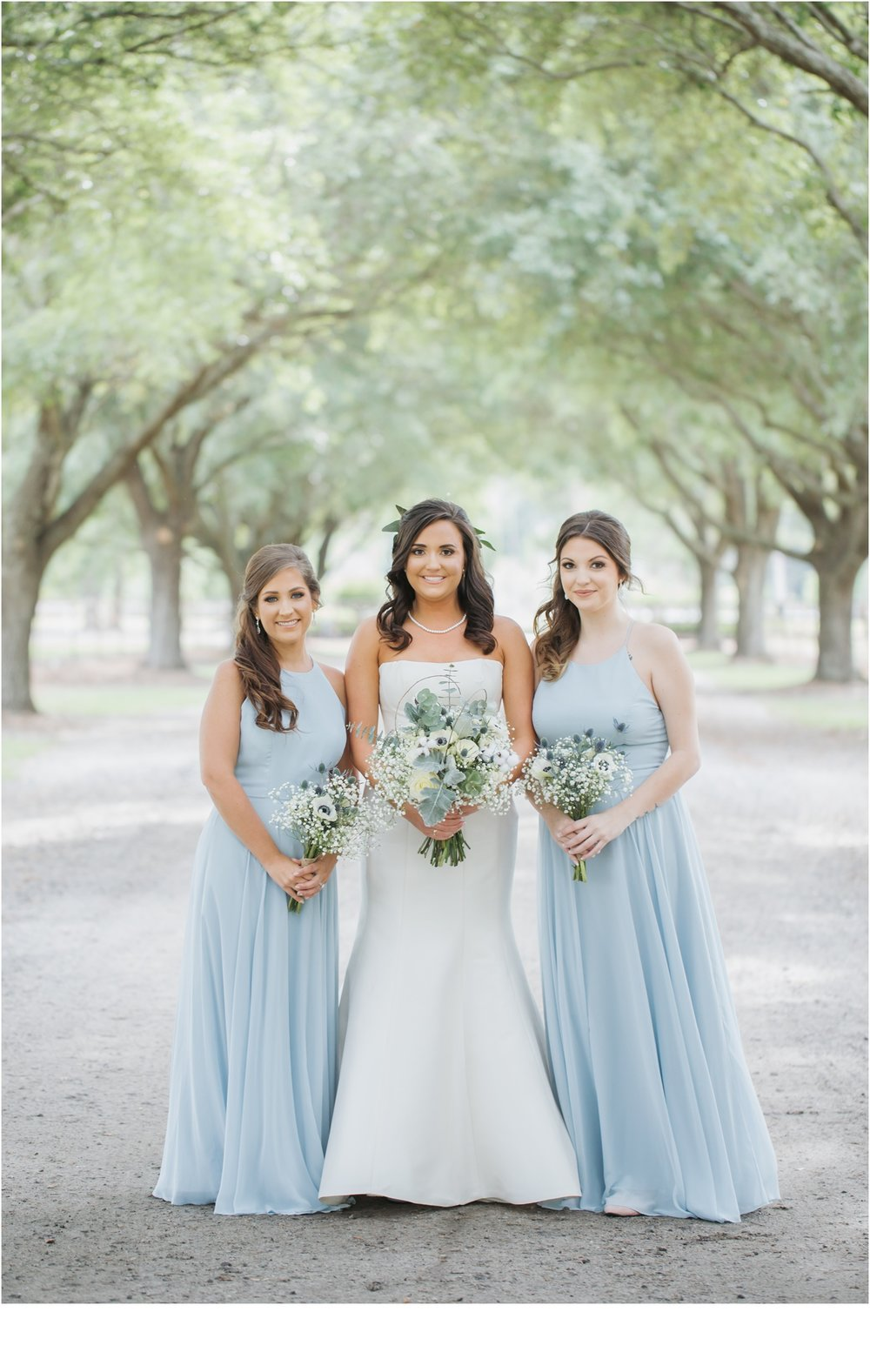 Rainey_Gregg_Photography_St._Simons_Island_Georgia_California_Wedding_Portrait_Photography_0908.jpg