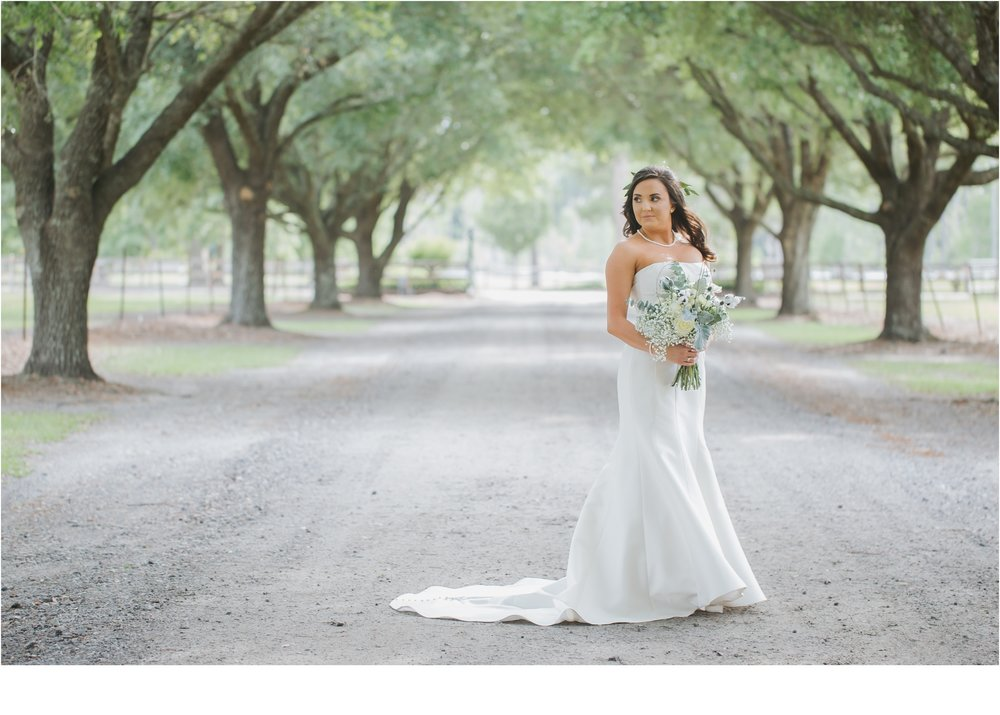 Rainey_Gregg_Photography_St._Simons_Island_Georgia_California_Wedding_Portrait_Photography_0917.jpg