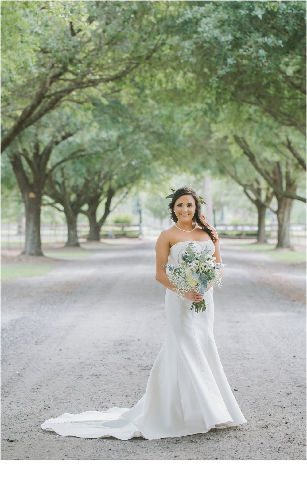 Rainey_Gregg_Photography_St._Simons_Island_Georgia_California_Wedding_Portrait_Photography_0918.jpg