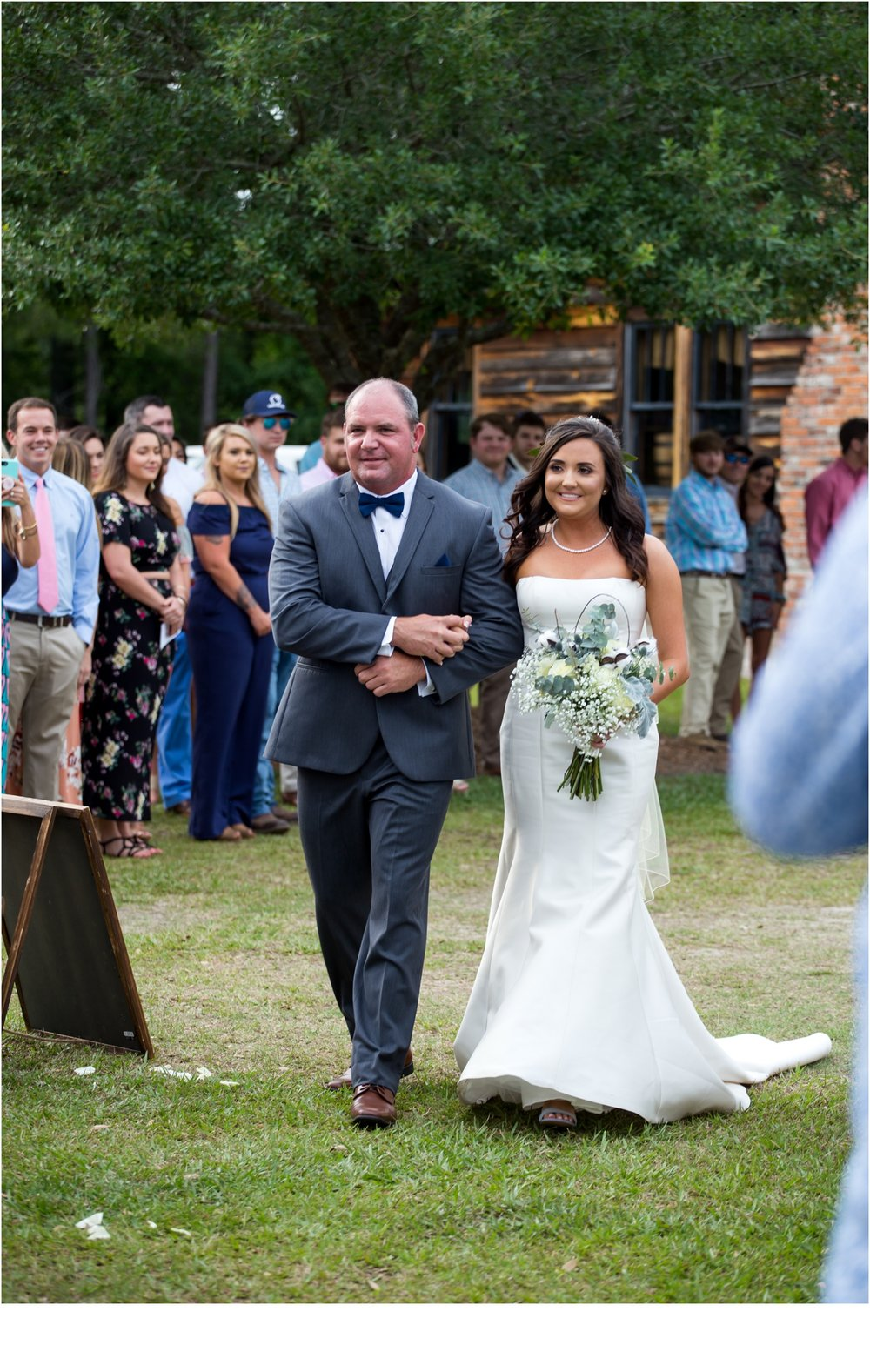 Rainey_Gregg_Photography_St._Simons_Island_Georgia_California_Wedding_Portrait_Photography_0958.jpg