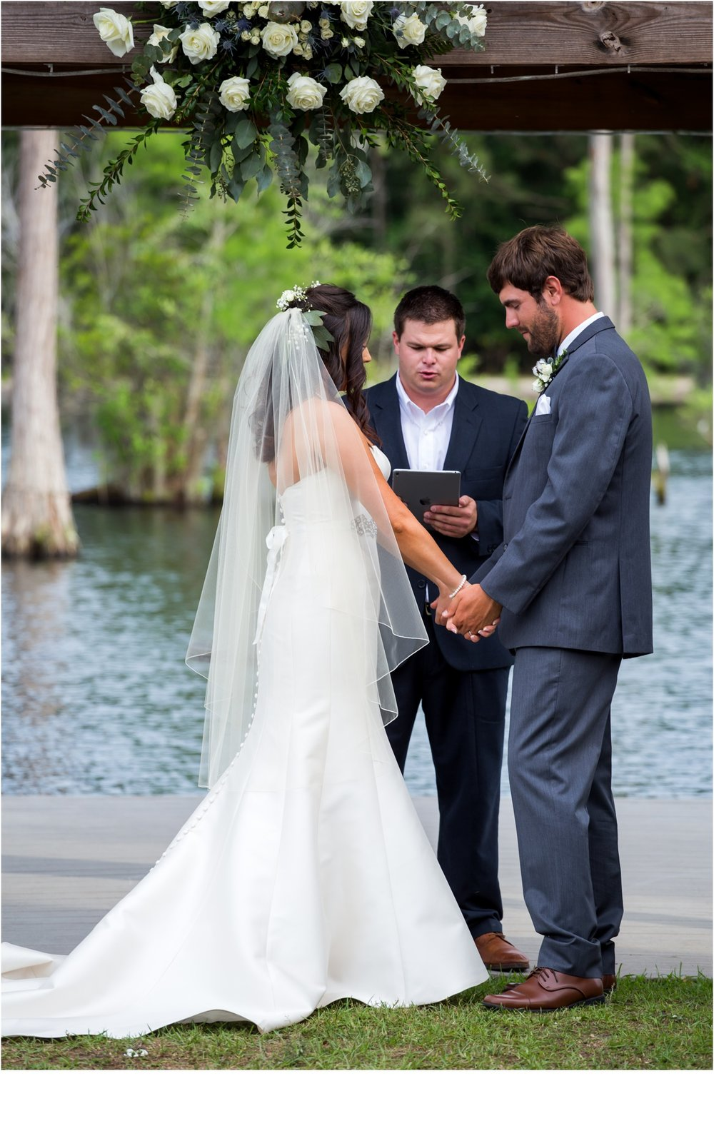 Rainey_Gregg_Photography_St._Simons_Island_Georgia_California_Wedding_Portrait_Photography_0965.jpg