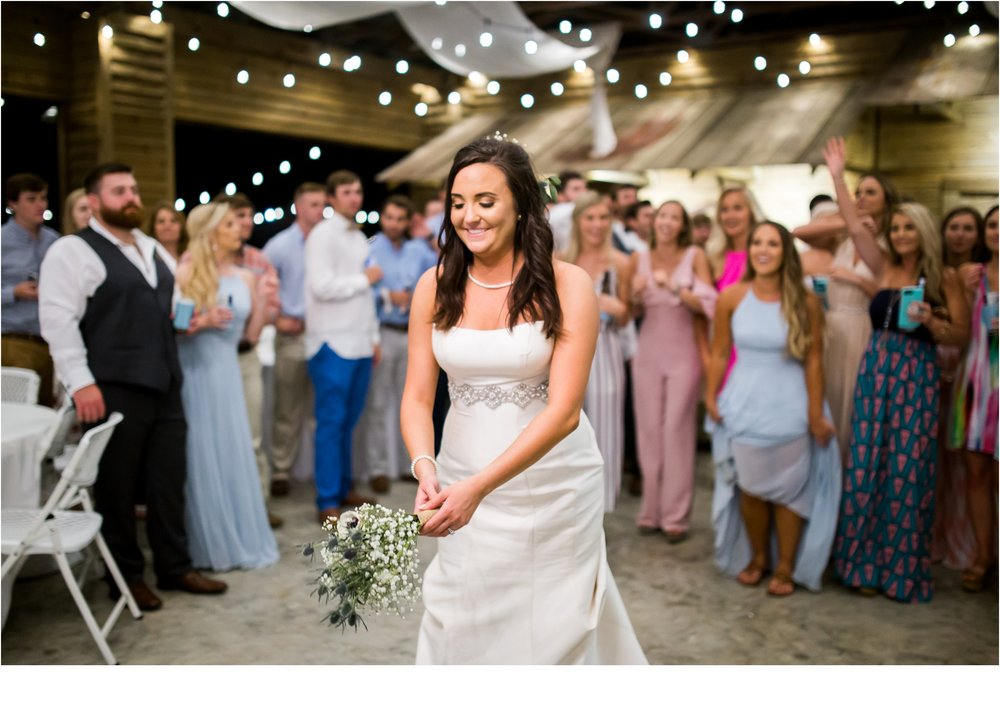 Rainey_Gregg_Photography_St._Simons_Island_Georgia_California_Wedding_Portrait_Photography_0992.jpg