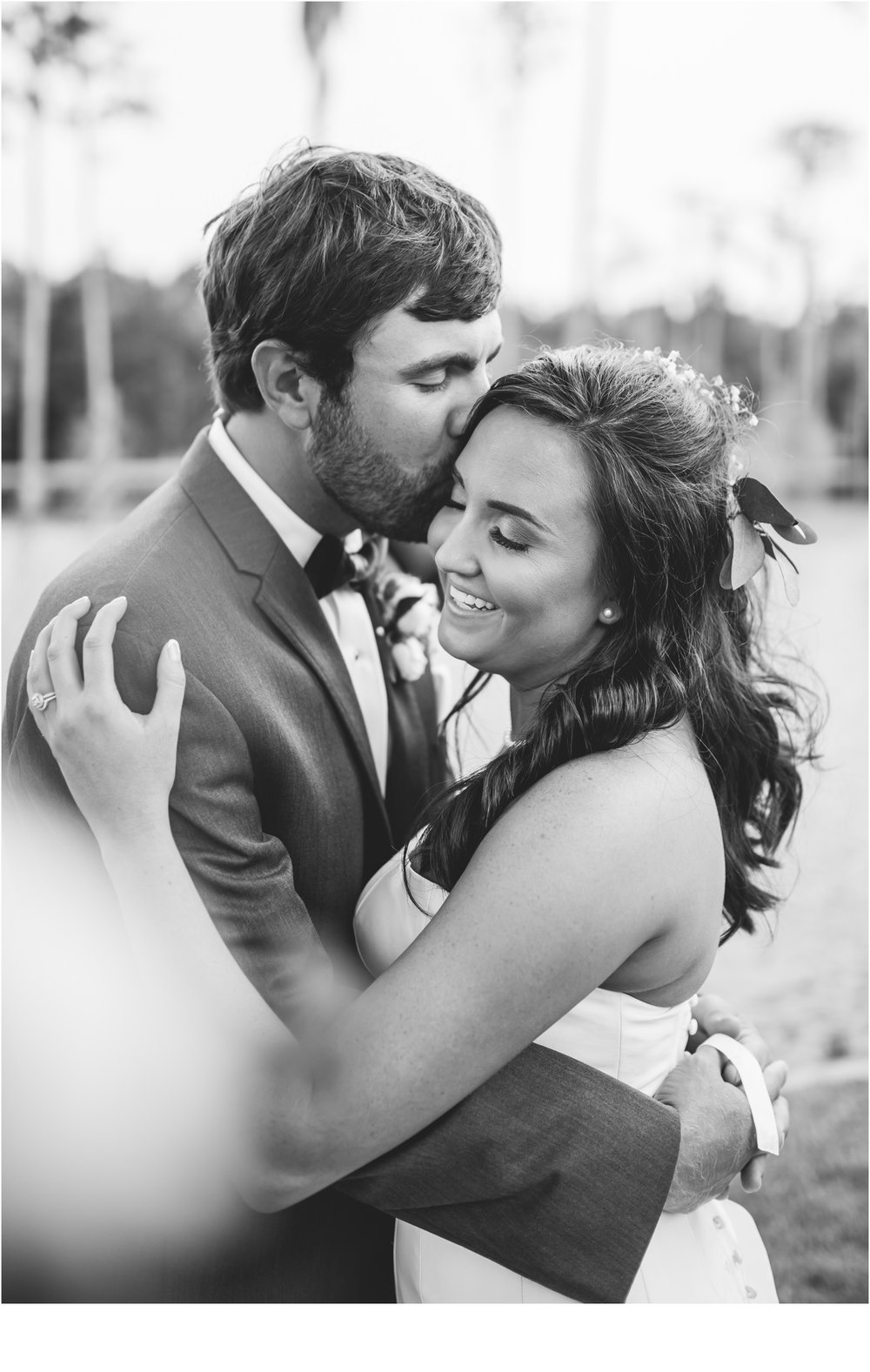 Rainey_Gregg_Photography_St._Simons_Island_Georgia_California_Wedding_Portrait_Photography_1008.jpg