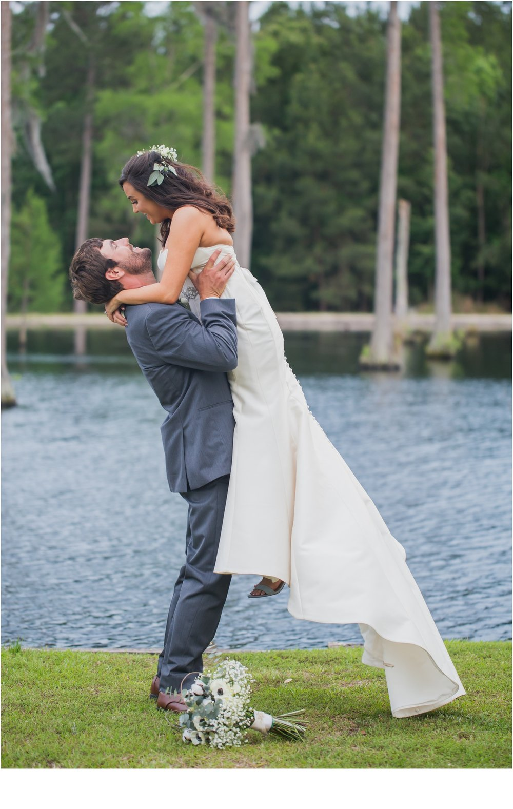 Rainey_Gregg_Photography_St._Simons_Island_Georgia_California_Wedding_Portrait_Photography_1009.jpg
