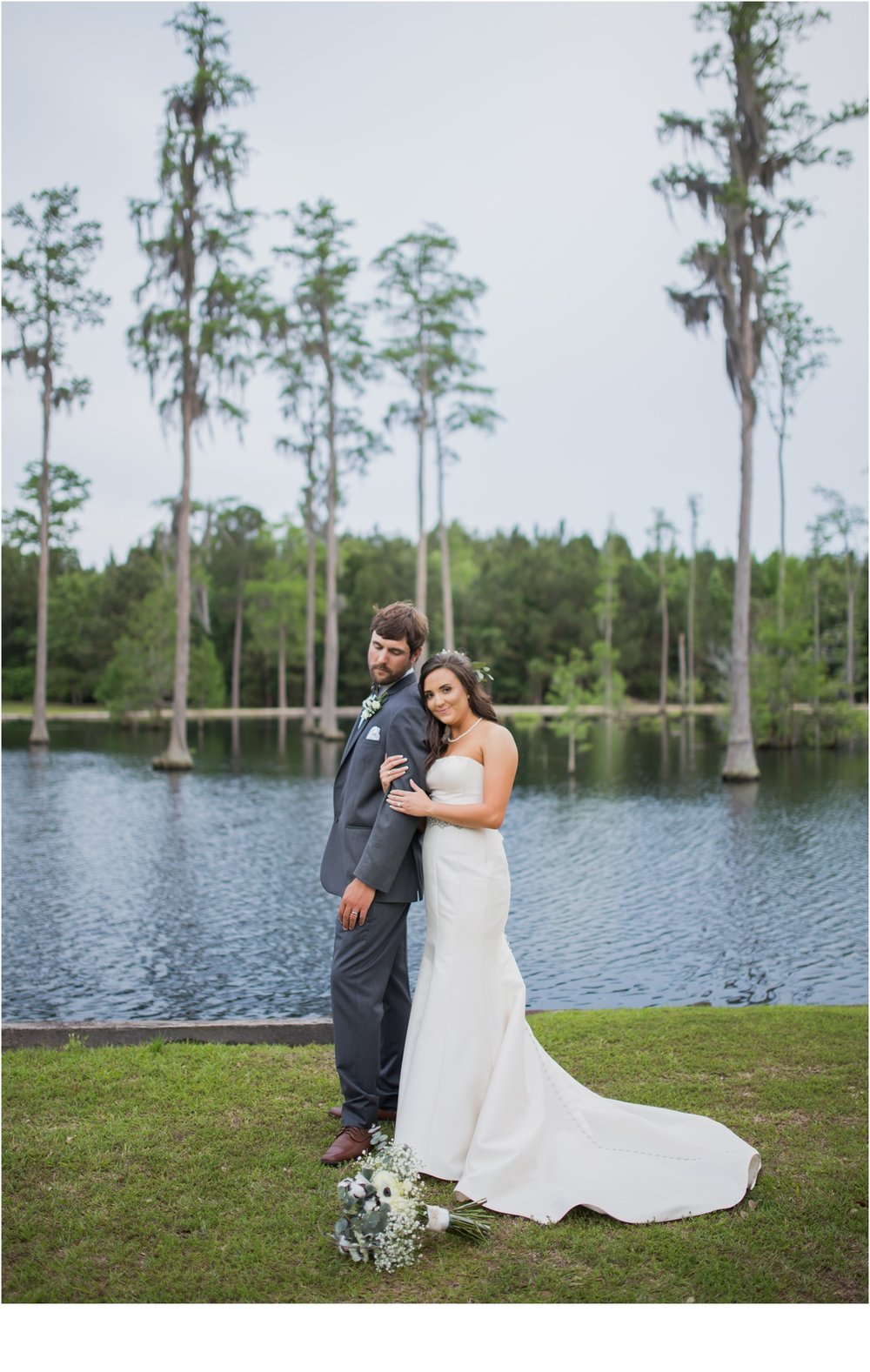 Rainey_Gregg_Photography_St._Simons_Island_Georgia_California_Wedding_Portrait_Photography_1012.jpg