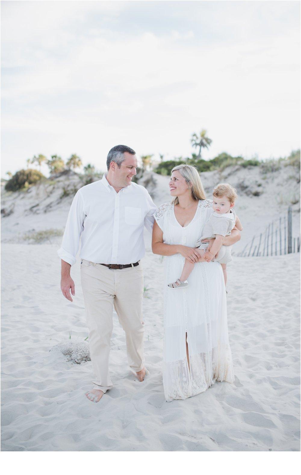 Rainey_Gregg_Photography_St._Simons_Island_Georgia_California_Wedding_Portrait_Photography_1022.jpg