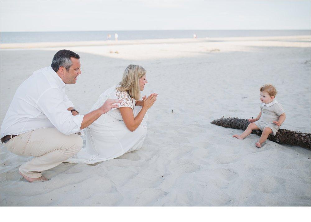 Rainey_Gregg_Photography_St._Simons_Island_Georgia_California_Wedding_Portrait_Photography_1023.jpg