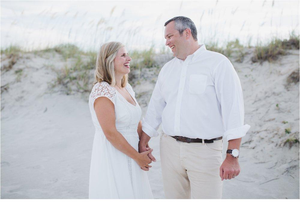 Rainey_Gregg_Photography_St._Simons_Island_Georgia_California_Wedding_Portrait_Photography_1025.jpg