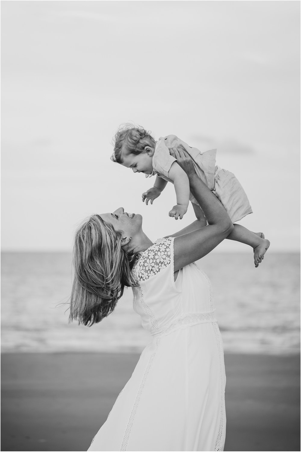 Rainey_Gregg_Photography_St._Simons_Island_Georgia_California_Wedding_Portrait_Photography_1036.jpg