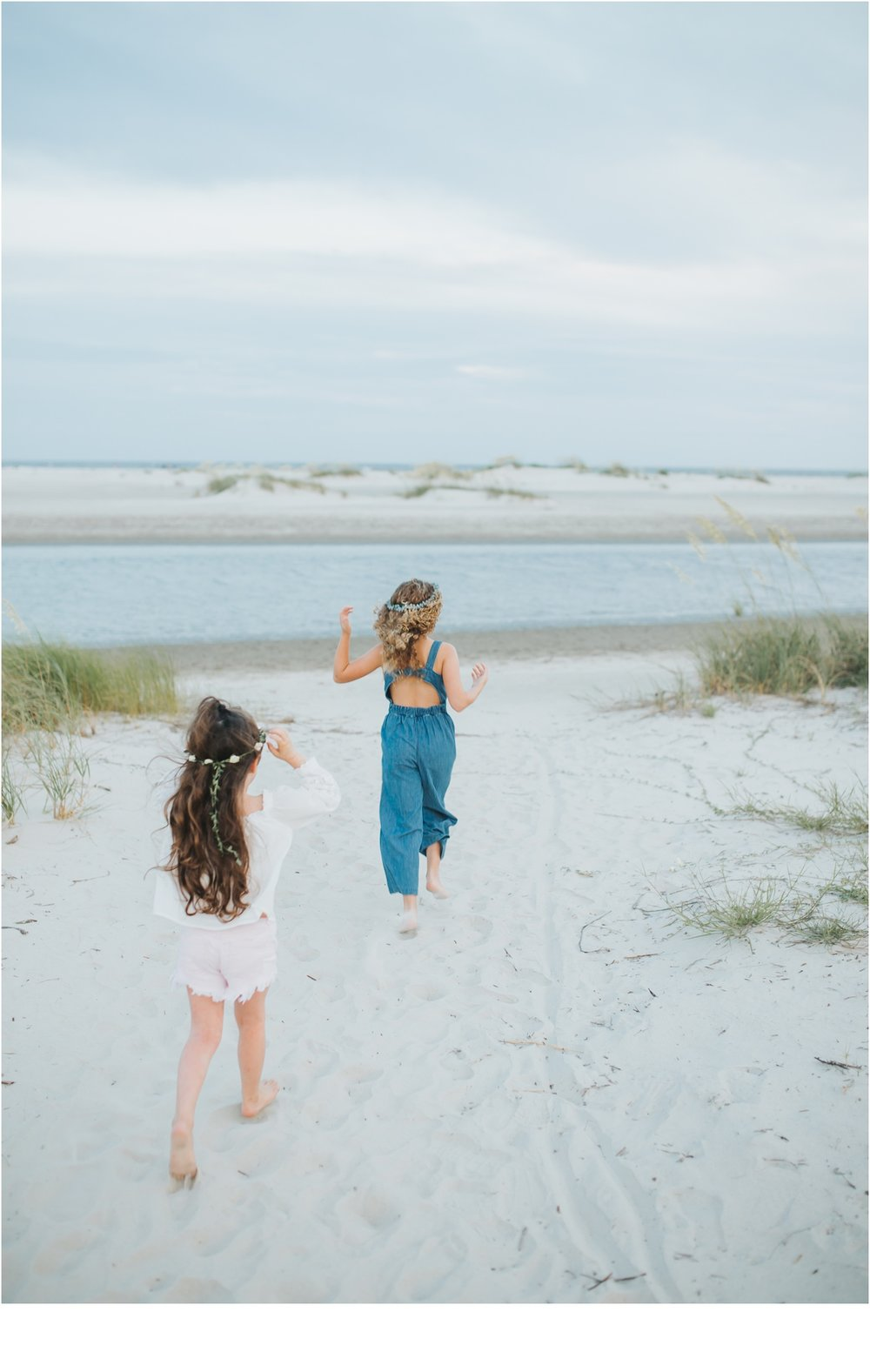 Rainey_Gregg_Photography_St._Simons_Island_Georgia_California_Wedding_Portrait_Photography_1055.jpg