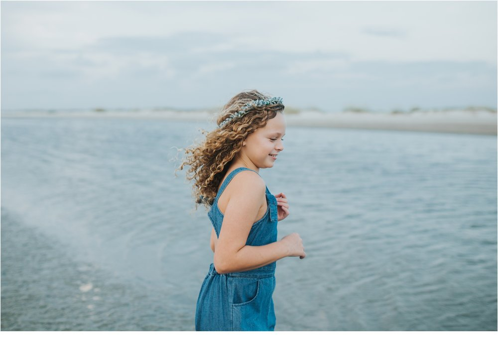 Rainey_Gregg_Photography_St._Simons_Island_Georgia_California_Wedding_Portrait_Photography_1060.jpg
